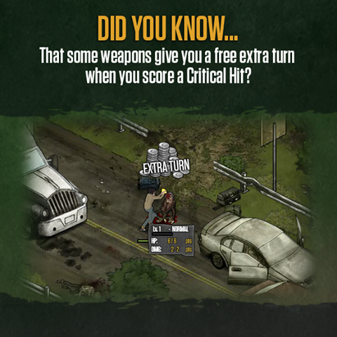 File:DYK-23.png