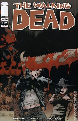File:Walking dead stuff 9.jpg
