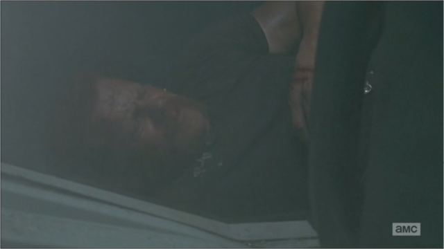 File:5x05 Abraham Wrecked.png