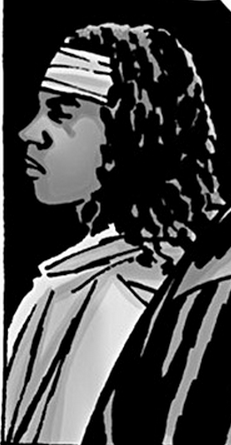 File:Iss100.Michonne8.png