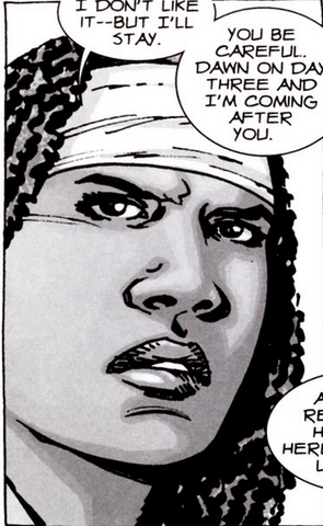 File:Iss57.Michonne2.png