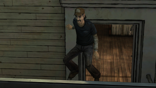 File:Kenny Balcony.png