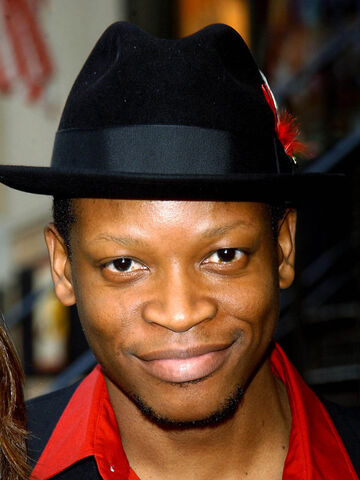 File:Larry Gilliard, Jr..jpg