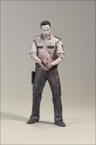 File:McFarlane Toys The Walking Dead TV Series 1 Bloody Black & White Rick Grimes 2.jpg