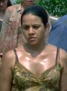 Miranda Morales