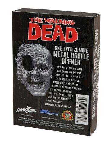 File:ZombieBottleOpenerPkg2a.jpg