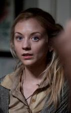 File:Beth Alone.png