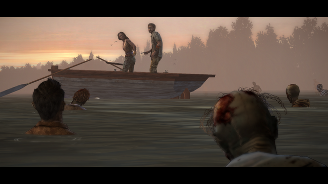 File:ITD Walkers Surround Boat.png