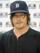 Norman-reedus-large-picture