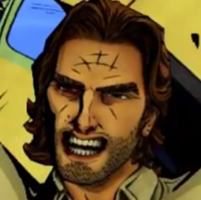 File:Rapeface Bigby.png