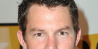 Shawn Hatosy Gallery