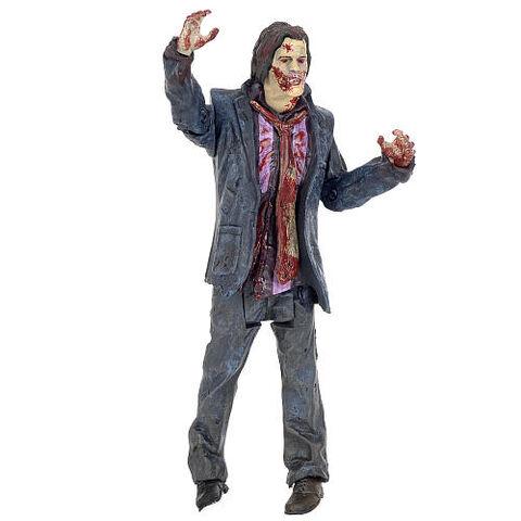 File:The Walking Dead Series One 5 inch Action Figure - Zombie Walker.jpg