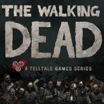 The Walking Dead (لعبة)