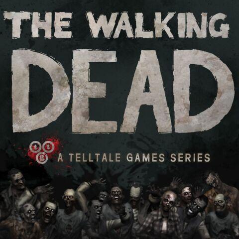 File:Walking-dead VG portal.jpg
