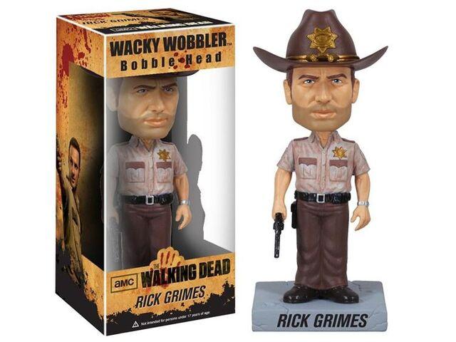 File:Rick Grimes Wacky Wobbler.jpg
