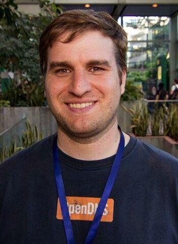 File:Doug Tabacco Profile.jpg