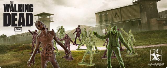 File:The Walking Dead Zombie Army Men Figures 3.jpg