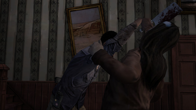 File:Zombie Brie Death.png