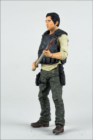 File:McFarlane Toys The Walking Dead TV Series 5 Glenn Rhee 4.jpg