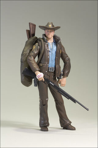 File:The Walking Dead Comic Series 1 Officer Rick Grimes 2.jpg