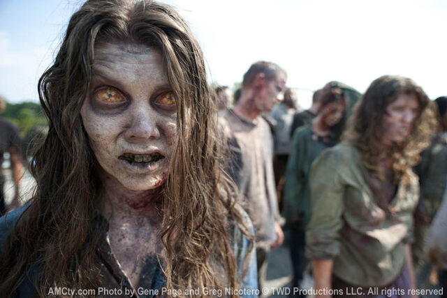 File:Big-eyed-zombie.jpg