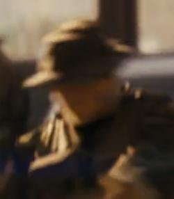 File:Militia Man3 (North).png