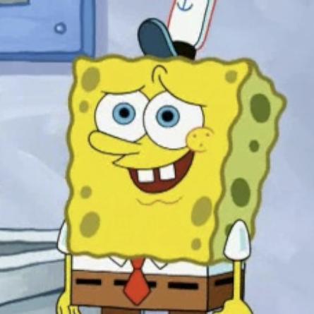 File:Spongebob Avatar.png