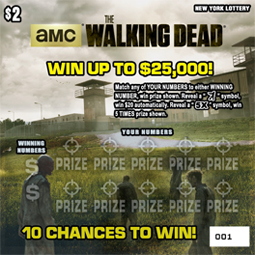 File:The Walking Dead scratch games (New York).jpg