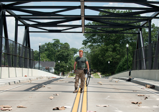 File:AMC 606 Abraham Bridge.png