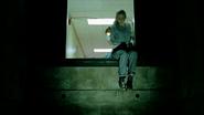 Beth elevator