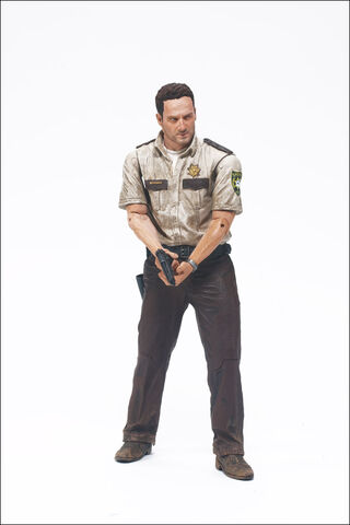 File:McFarlane Toys The Walking Dead TV Series 1 Rick Grimes 2.jpg
