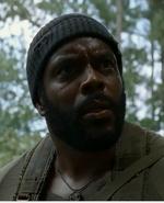 S04E10 Tyreese2