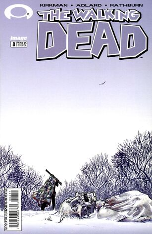 File:Issue 8.jpg