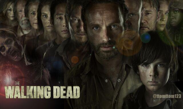 File:Walking dead cool second season cast wallpaper.JPG