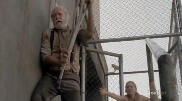File:Beth reaching her dad.JPG