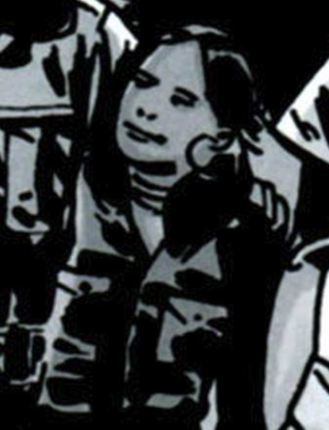 File:Rosita V13 Crop.png