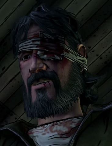 File:388px-IHW One Eyed Kenny (no hat).png