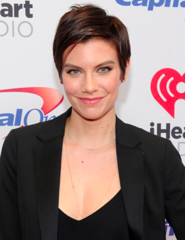 File:LaurenCohan2016.png