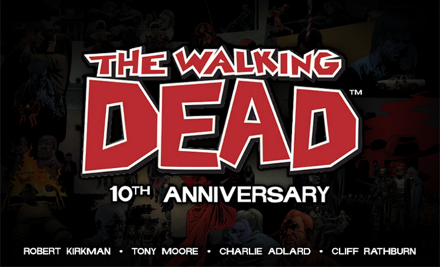 File:TWD 10th Anniversary.png