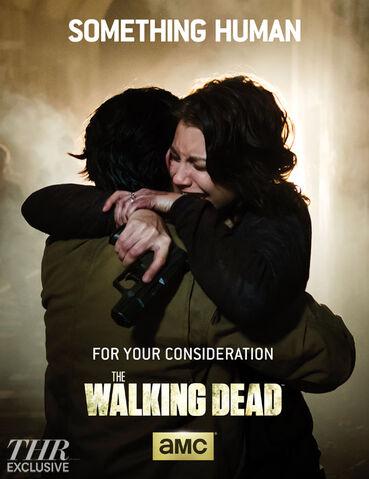 File:The-Walking-Dead-Emmy-Awards-7.jpg