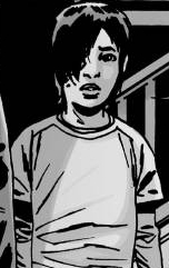 File:Carl in issue 108.jpg