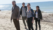 Daniel-chris-alicia-alex-fear-the-walking-dead