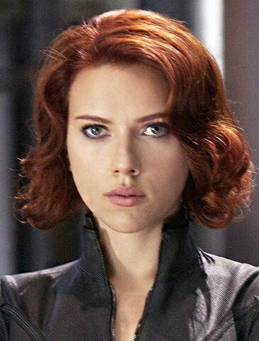 File:Marvel - Avengers - Natasha Romanoff (The Avengers).jpg