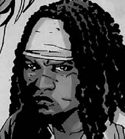 File:Michonne gyfud.PNG