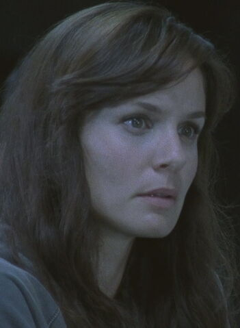 File:Season one lori grimes (cdc).jpg