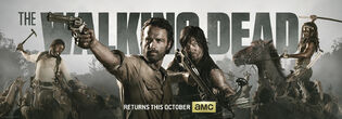 Walking-Dead-Season-4-Poste.jpg