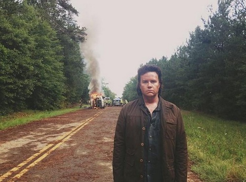 File:505 Josh McDermitt.jpeg