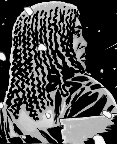 File:Iss86.Michonne3.png
