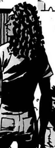 File:Michonne Issue 44 7.JPG