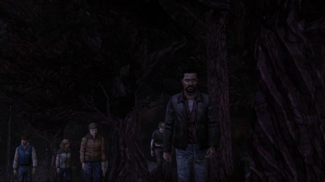 File:SFH Back Through the Woods.png
